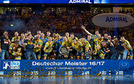 bundesliga saison 2019/19 start