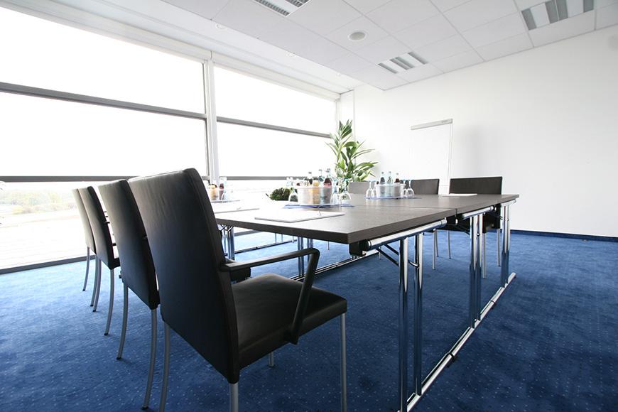 Variante Business Center