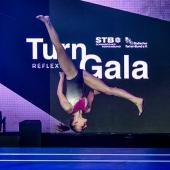TurnGala