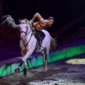 Cavalluna