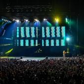 Reggaeton Festival