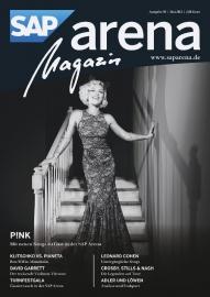 Ausgabe 3/2013