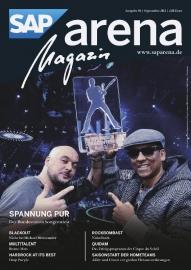 Ausgabe 4/2013