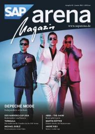 Ausgabe 1/2014
