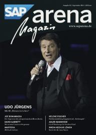 Ausgabe 4/2014