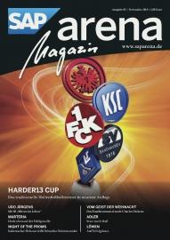 Ausgabe 5/2014