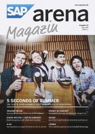 Ausgabe 2/2016