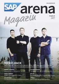 Ausgabe 3/2016