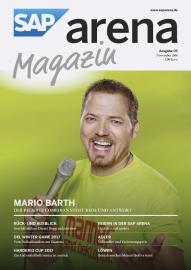 Ausgabe 5/2016