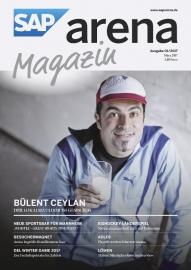 Ausgabe 1/2017