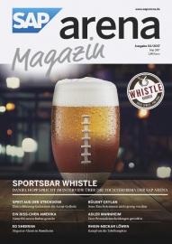 Ausgabe 2/2017