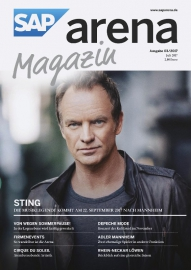 Ausgabe 3/2017