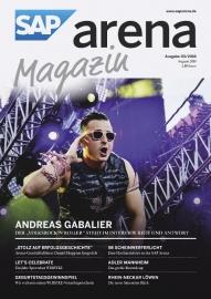 Ausgabe 3/2018