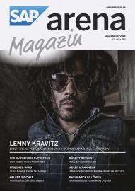 Ausgabe 4/2018