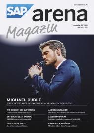 Ausgabe 5/2018