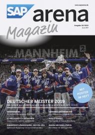 Ausgabe 2/2019