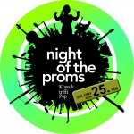 Night of the Proms | 21. Dezember 2018