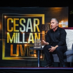Cesar Millan | 16. April 2018