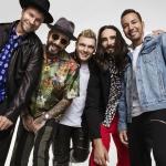 Backstreet Boys | 25. Mai 2019