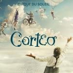 Cirque du Soleil - Corteo | 25. - 29. Dezember 2019