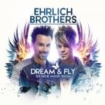 Ehrlich Brothers | 30. Dezember 2019