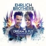 Ehrlich Brothers  |  17. Januar 2021