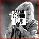 Sarah Connor | 05. November 2019