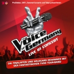 The Voice of Germany  | 09.  Dezember 2019