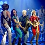 ABBAmania the Show | 28. Mai 2020