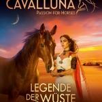 Cavalluna | 30./31. Mai 2020