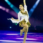 Holiday on Ice | 03. bis 05. Februar 2017