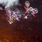 Nitro Circus: ABGESAGT