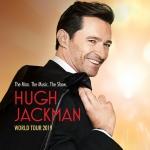 Hugh Jackman | 21. Mai 2019