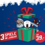 Adler Mannheim: Ticketspecial