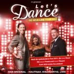 Let's Dance | 08. November 2020
