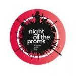 Night of the Proms 2020 : verlegt auf den 26. November 2021
