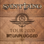Santiano – MTV Unplugged | 27. April 2020