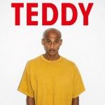 Die Teddy Show  | 16. Juni 2022