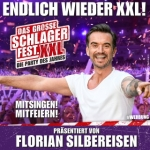 Das große Schlagerfest.XXL |  30. April 2022