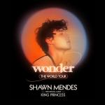 Shawn Mendes   09. April 2022