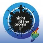Night of the Proms: Verlegung auf den 25. November 2022