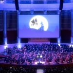 The Music of John Williams | 20. Januar 2017
