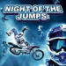 Night of the Jumps - EM Finale