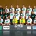 Handball-Länderspiel: Deutschland vs. Spanien