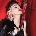 Madonna i.R. 10 Jahre SAP Arena
