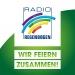 30 Jahre Radio Regenbogen | Wir feiern zusammen