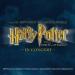 Harry Potter und der Stein der Weisen – in Concert