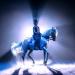 Cavalluna – Welt der Fantasie