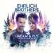Ehrlich Brothers: Verlegung auf den 06. Juni 2021