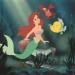 Disney in Concert: Ersatztermin